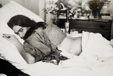 Frida Kahlo - Image 5