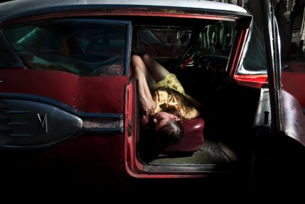 Formento Formento - She Is Cuba