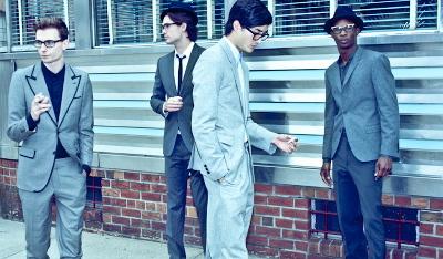 ratpack-thumb-fall2010