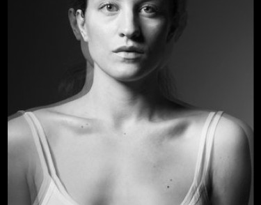 Aurlie Graillot