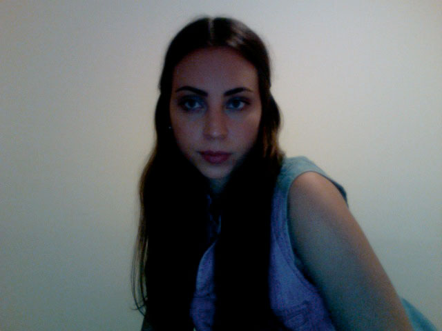 Aviva Klein