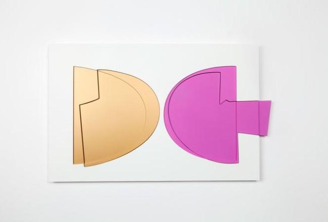 David Ryan 418 W. Mesquite-9, 2015