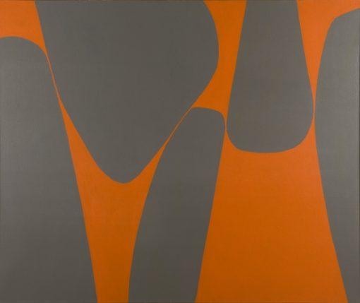 The Feitelson / Lundeberg Art Foundation